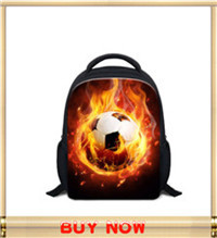 soccer kids backpack2