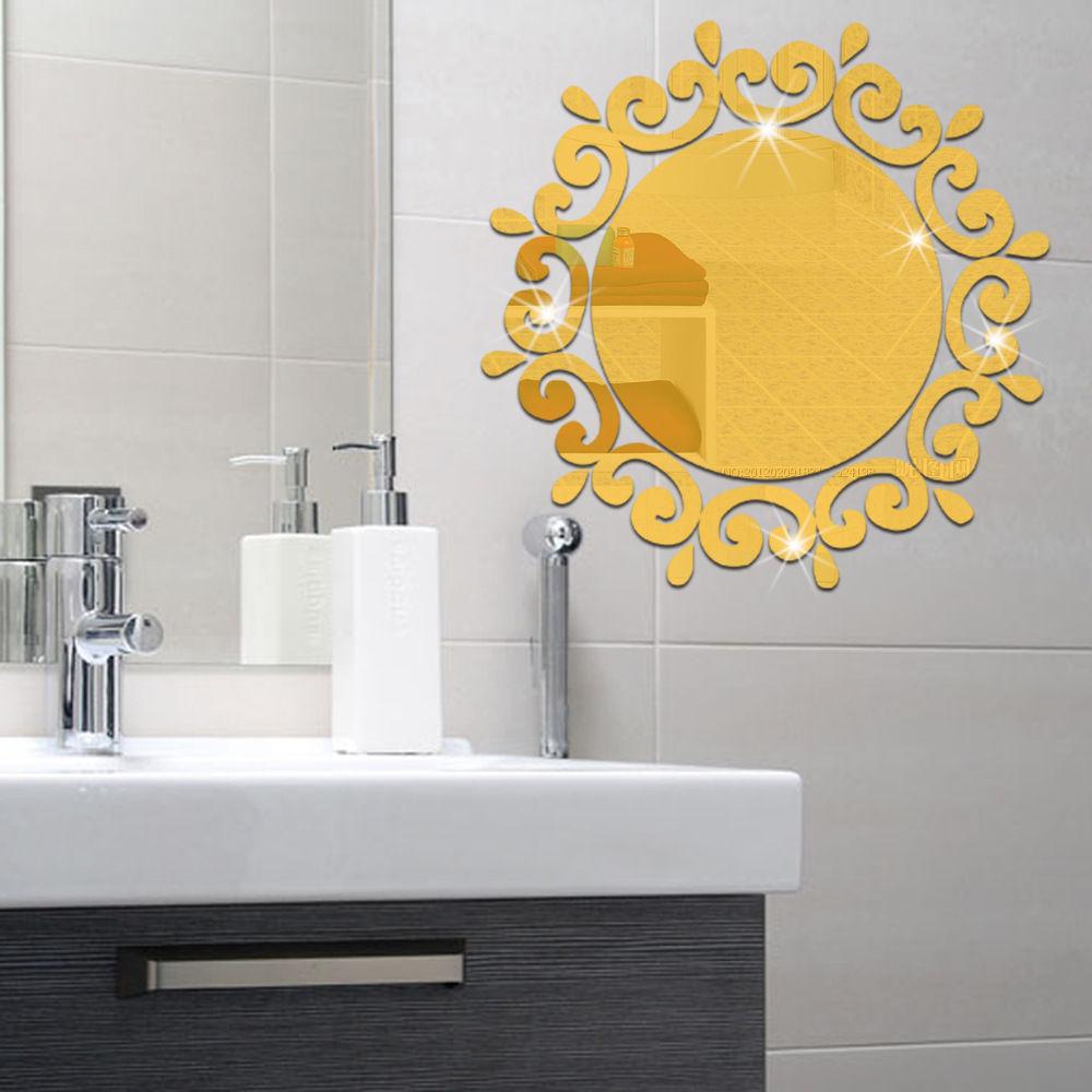 Kroonluchters slaapkamer decor - Goedkope badkamer decoratie ...