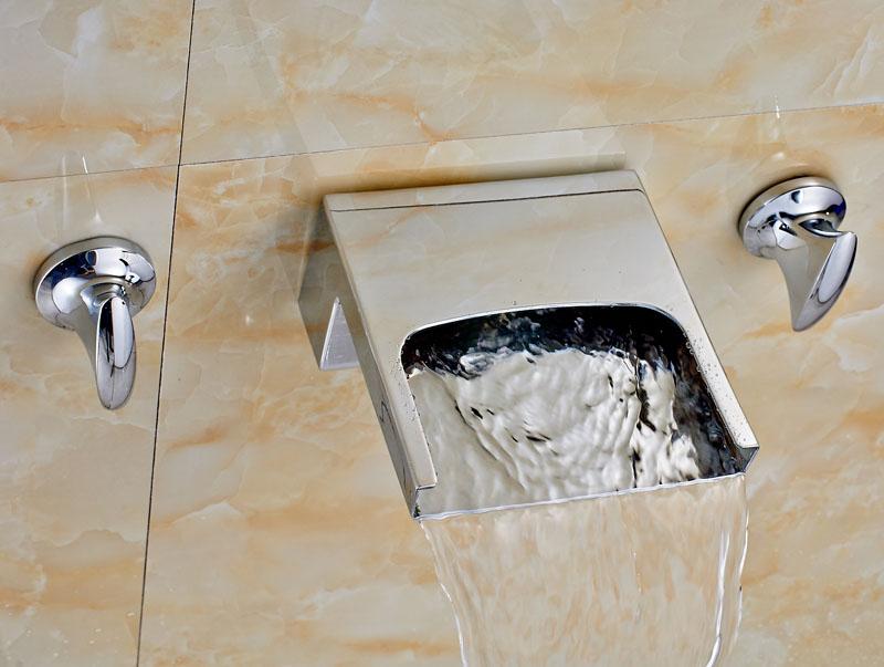 Cascade baignoire robinet achetez des lots petit prix for Baignoire petit prix