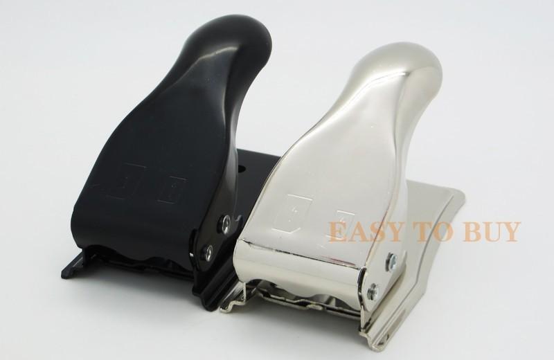 SIM Cutter 8026 141124 (33)