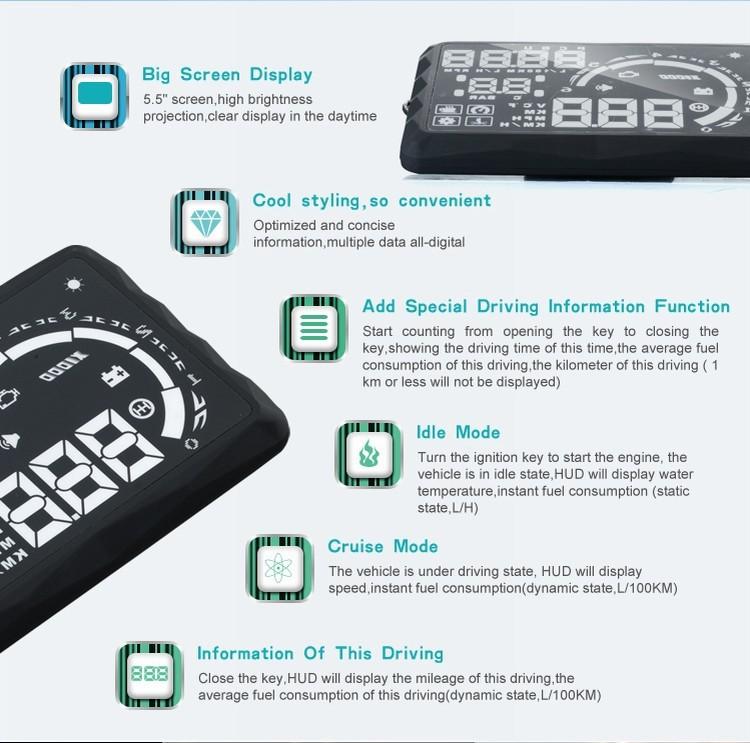 инструкция по эксплуатации смартфона samsung galaxy s5