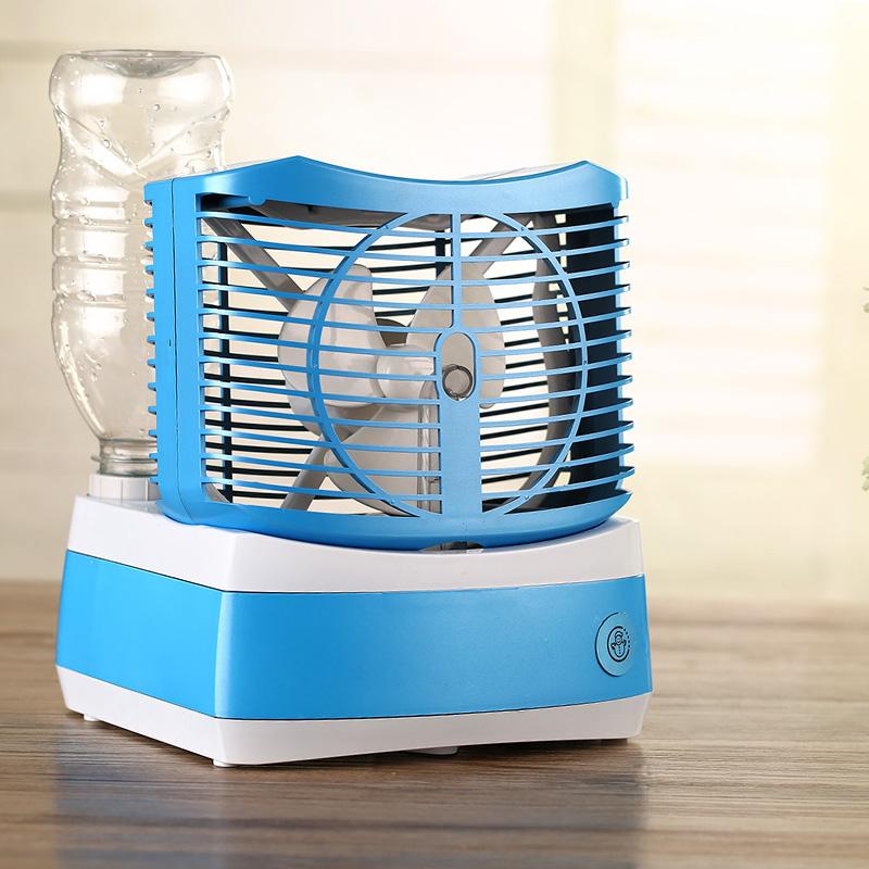 Mini Mist Fan : Popular mini mist fan buy cheap lots from