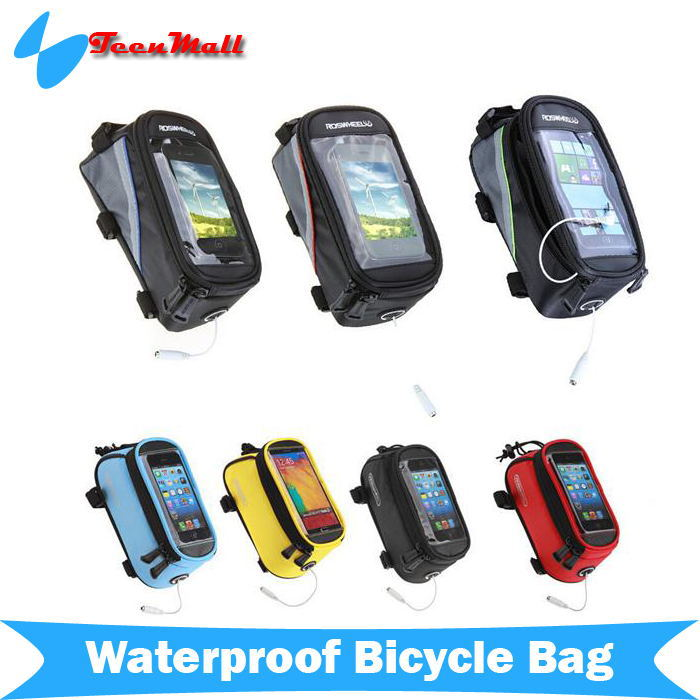 Case Design cycling mobile phone case : ... Phone from Reliable Phone Bags u0026 Cases suppliers on GuangZhou TeenMall