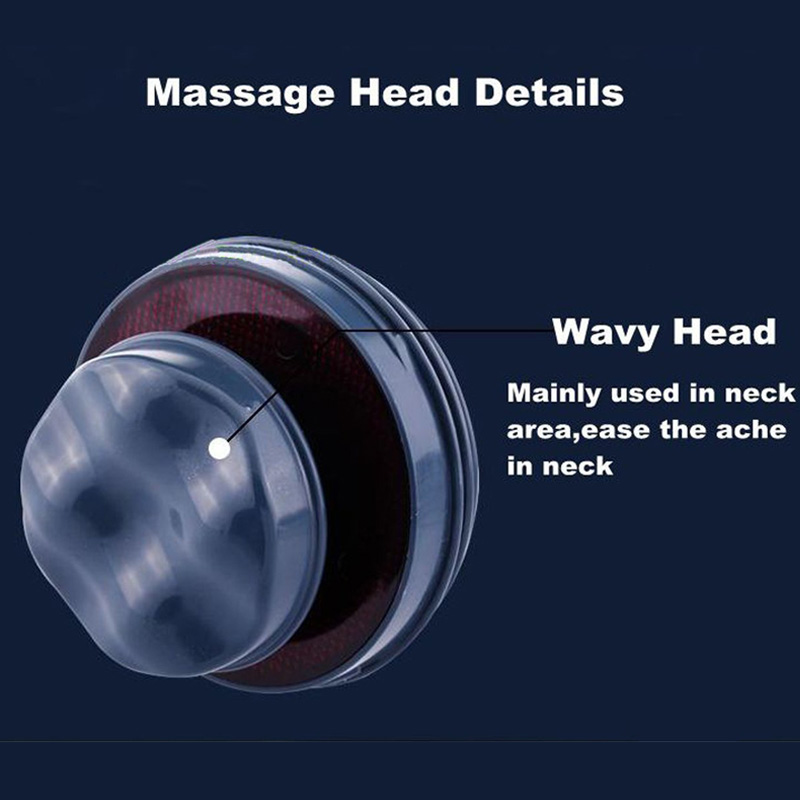 Health Care Professional 4 in 1 Anti-cellulite Massager for Deep Relaxing Massage Body Roller Massage Slim Tools  Health Care Professional 4 in 1 Anti-cellulite Massager for Deep Relaxing Massage Body Roller Massage Slim Tools  Health Care Professional 4 in 1 Anti-cellulite Massager for Deep Relaxing Massage Body Roller Massage Slim Tools
