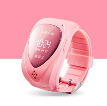 comprar smartwatch para niños en aliexpress
