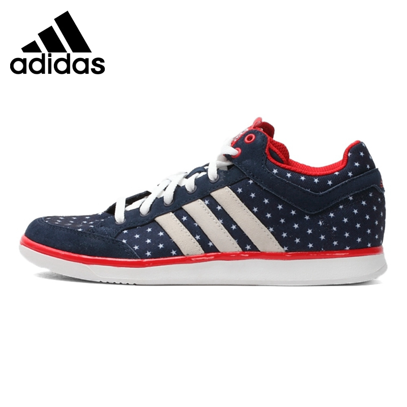 original adidas s tennis shoes low top sneakers free