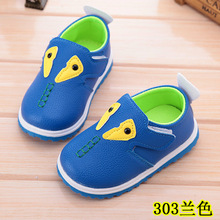2016 summer child Fashion shoes children sport shoes Running Shoes for Boys&Girls male female baby toddler shoes(China (Mainland))