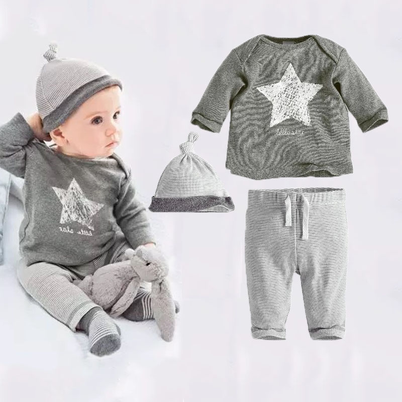 Watch - Baby Newborn boy clothes for winter video