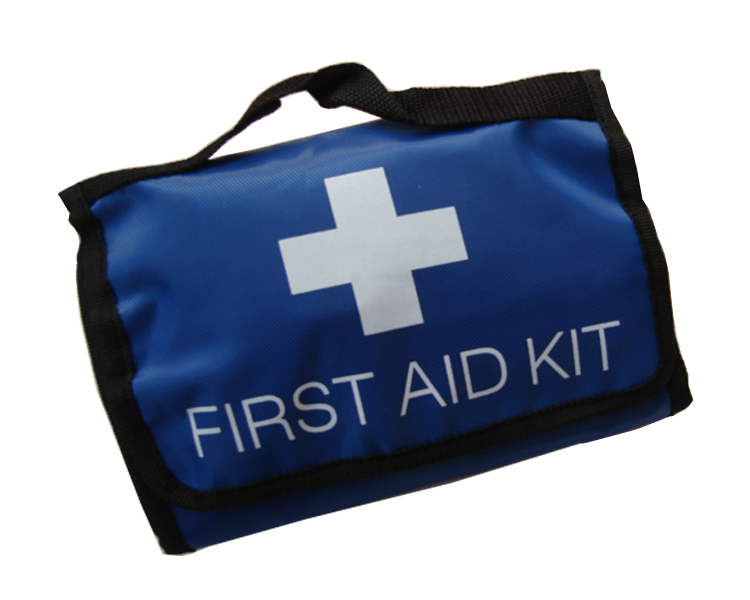 Travel First Aid Kit Emergency Survival Kit Car Emergency Kits(China (Mainland))