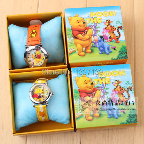 Fashion hot Child Kid s Analog Quartz Wrist Watch Spider Man Christmas Gift