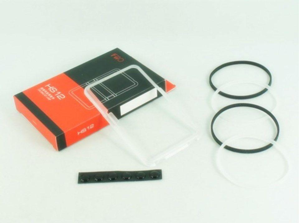 Сумки и чехлы для MP3/MP4 из Китая
