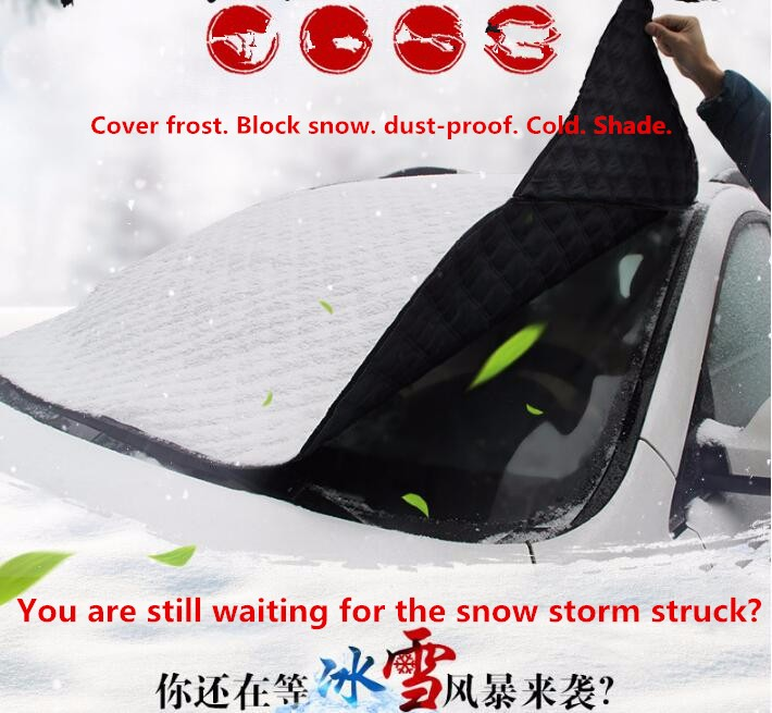 Car styling Car Covers FOR honda civic ford focus 2 seat suzuki vitara 2016 volvo xc60 amg seat leon fr car accessories(China (Mainland))