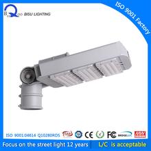 90W high lumen  led street light COB induction led lamp(China (Mainland))