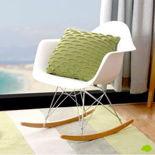 Home Furniture/Designer Chair/living room chair/rocking chair/leisure chair/wholesale/Free Shipping(China (Mainland))