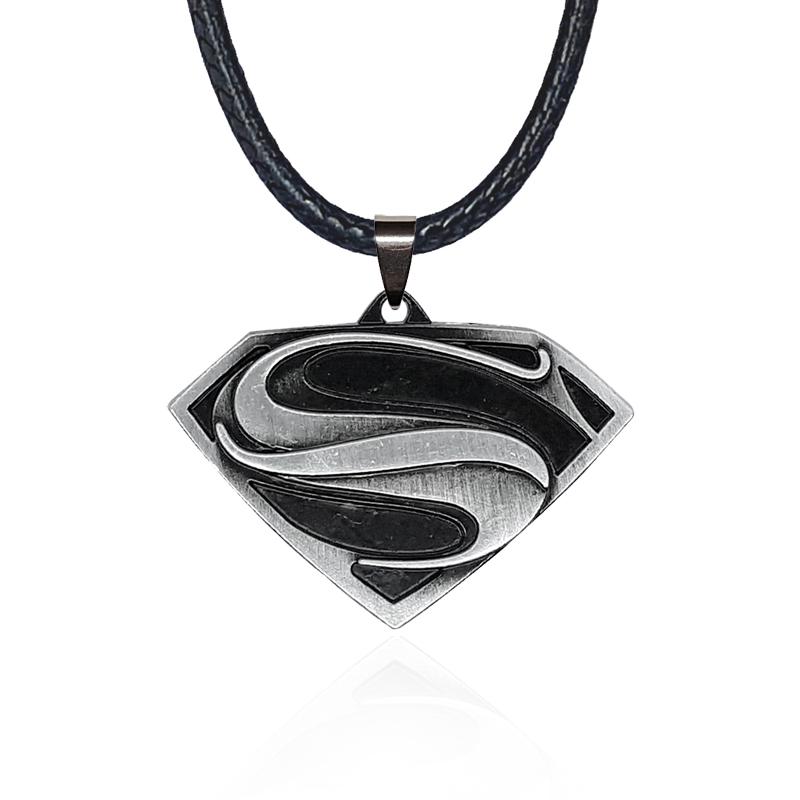 Justice league symboles promotion achetez des justice - Symbole de superman ...