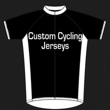 Buy 2016 Custom Cycling Jersey Can Choose size/Any color/Any logos Accept Customized Bike Clothing,DIY Bicycle Wear for $29.00 in AliExpress store