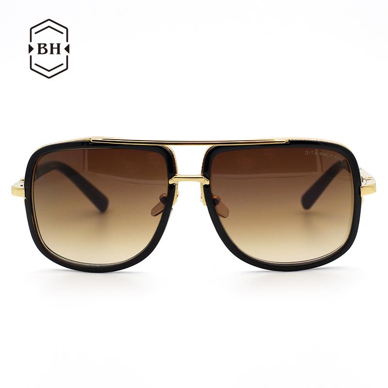 Dita Mens Sunglasses  dita men sunglasses sunglasses singapore