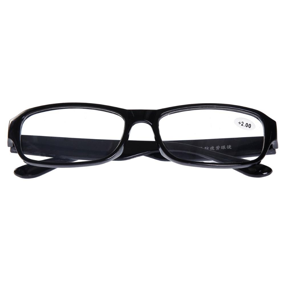 southern seas reading glasses mens womens