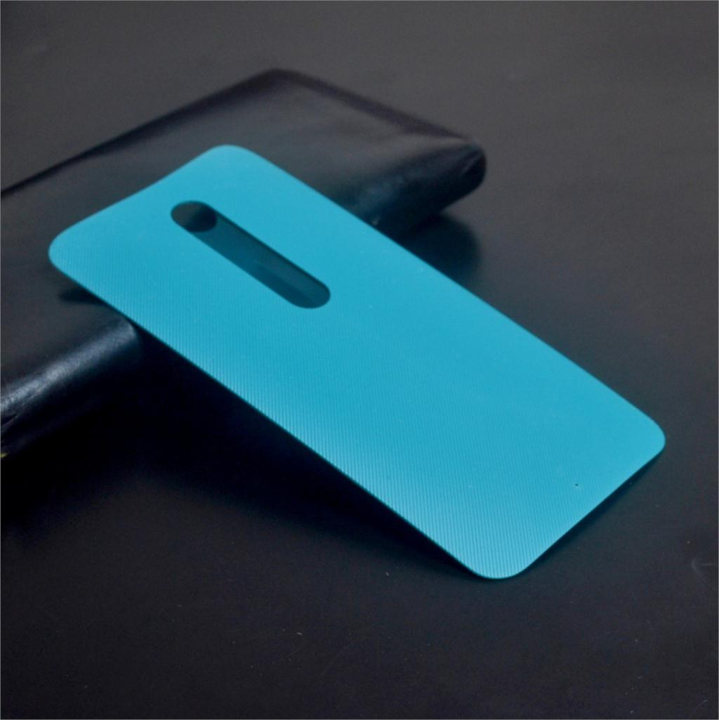 "New product Battery Housing Cover case for motorola Moto X Style XT1570 5.7"" Replacement cover for Moto x3 Back Case 10th color(China (Mainland))"