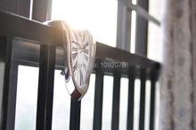 wholesale clocks kitchen