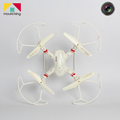 Quadcopter Drone 2 4G 4CH Large RC Helicopter 6 Axis LED light Professional Drones China Toys