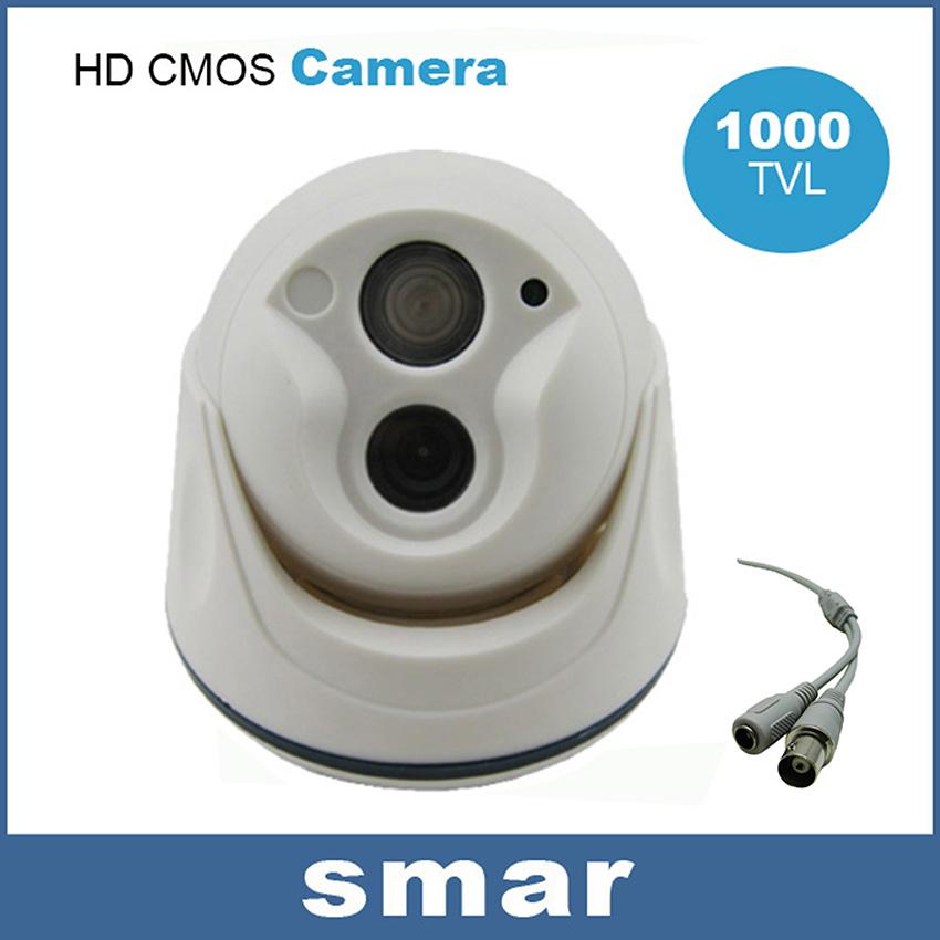 700 ТВЛ CMOS SAE50AR-4C704
