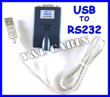 popular rs232 cable usb