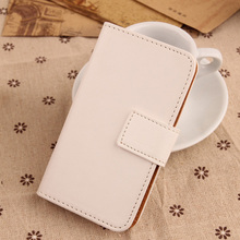 Buy LINGWUZHE Book Style Cell Phone PU Leather Protector Cover Blackview A8 Max E7 5.5 inch for $3.89 in AliExpress store
