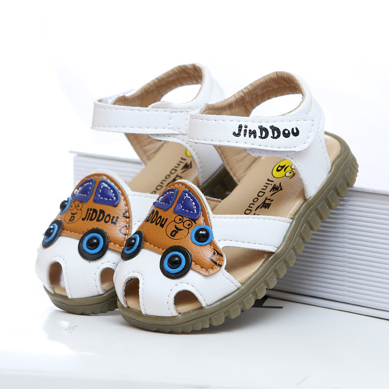 Childrens Shoe Stores