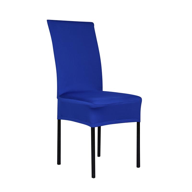 식당 의자 커버 행사-행사중인 샵식당 의자 커버 Aliexpress.com에서