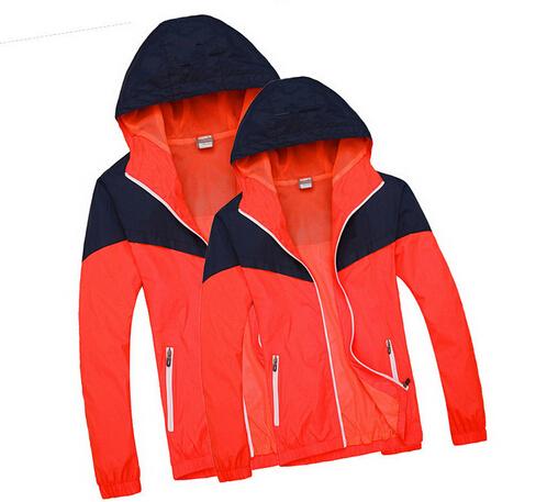 Cheap Windbreaker Jackets Men jJliu0