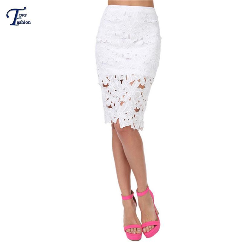 skirt140624501 (2)