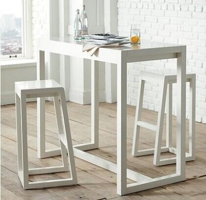 kitchen table stools
