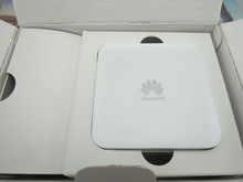 Unlocked HUAWEI E8259 DC-PA+ Speed Box 42Mbps 3G HSPA/UMTS 2100/900MHz Wireless Wifi Router Modem(China (Mainland))