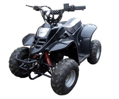 electric four wheeler atv(EATV-06)(China (Mainland))