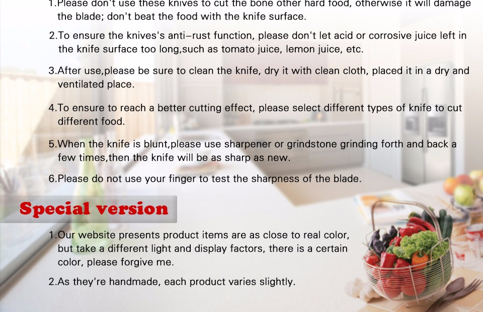 "Buy XINZUO 67 layer 7 "" santoku knife Japanese VG10 Damascus steel kitchen knife Japanese chef knife ebony wood handle free shipping cheap"