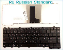 Buy Russian RU Version Keyboard Toshiba Satellite L600-72R L600-K02 L600-71B L600-K01 L600-K06B L600-59R L600-57B Laptop for $14.68 in AliExpress store