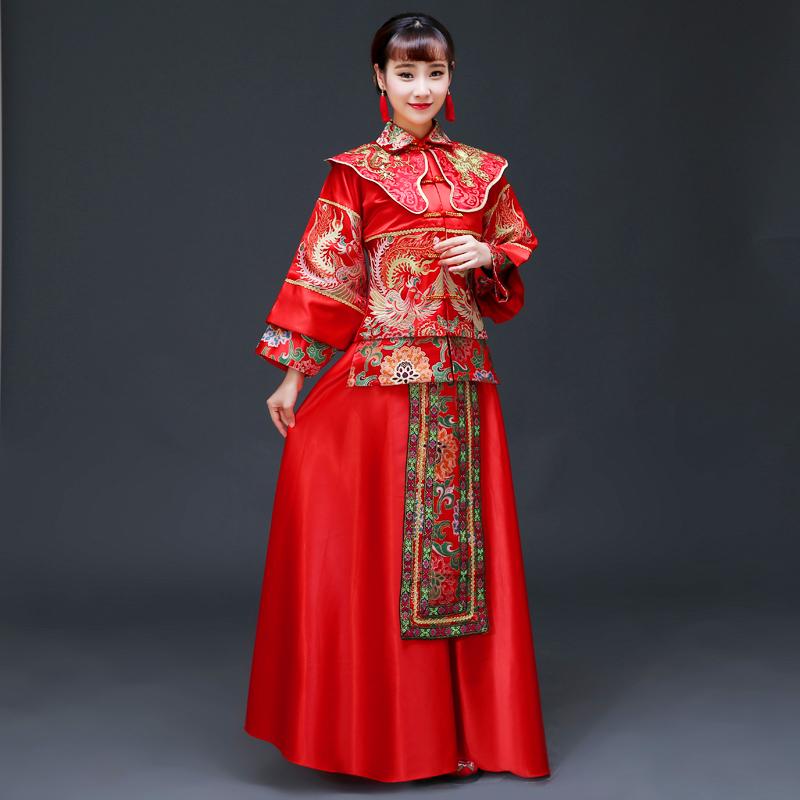 huwelijk in china Informeel huwelijk dd 25 september 1975, gemeentehuis amsterdam geen witte bruidsjurk voor het bruidje en een bruin corduroypak voor de bruidegom,.