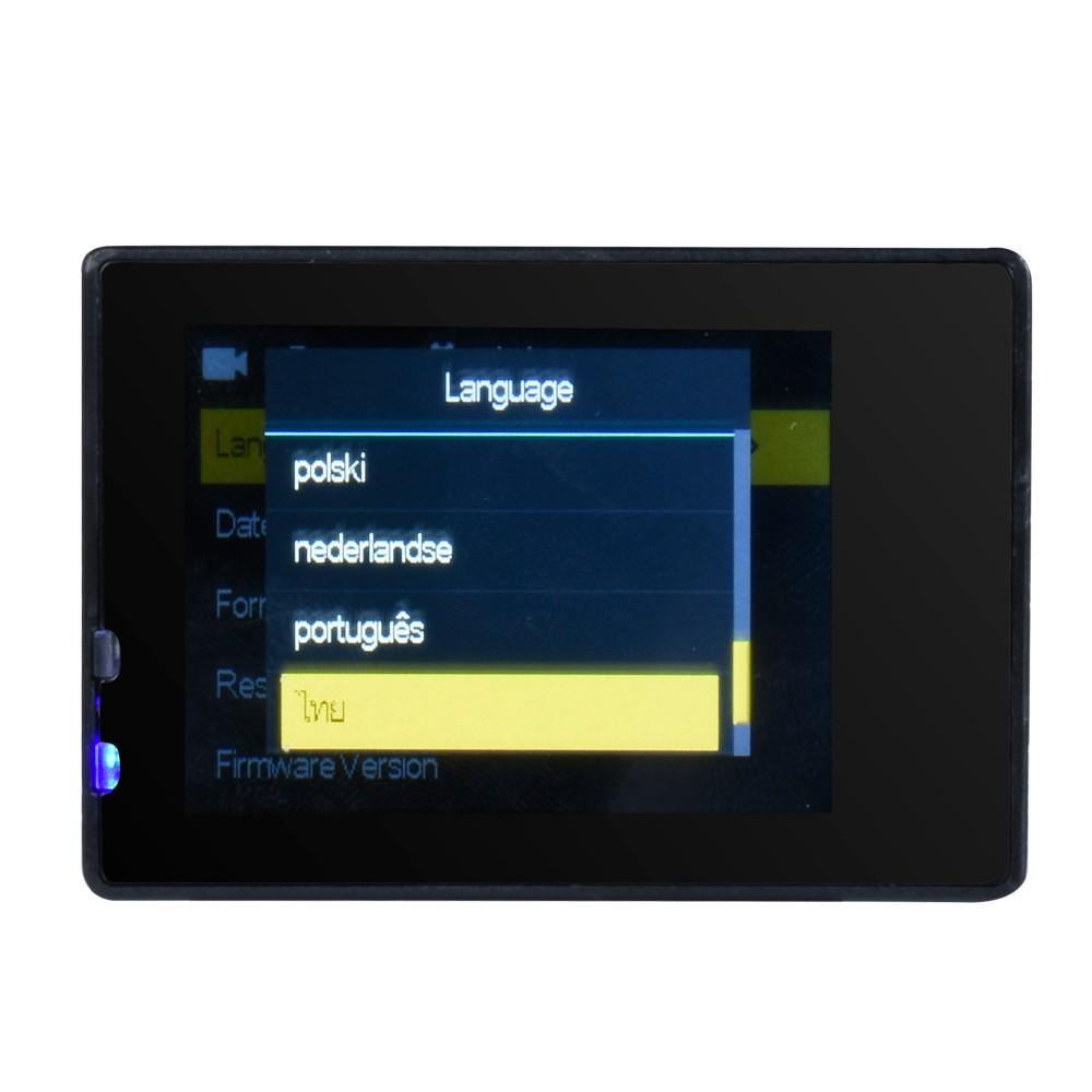 language features4