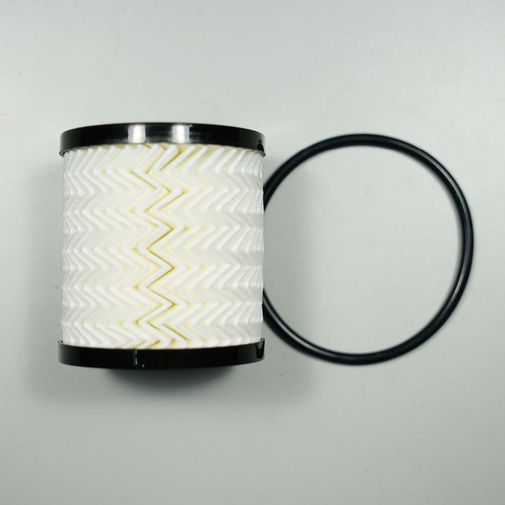oil filter Peugeot 307 206 / 207 / 408 / 508 Citroen Elysee Picasso C2 C5 2.0/2.3. 1.6L/DS4 1.6T/DS5 1.6T/C4L 1109.3X #RH39