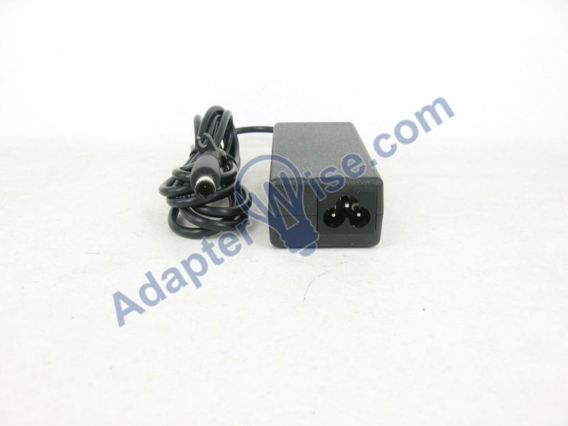 Original AC Power Adapter Charger for HP 6720t Mobile Thin Client Notebook PC - 00093(China (Mainland))