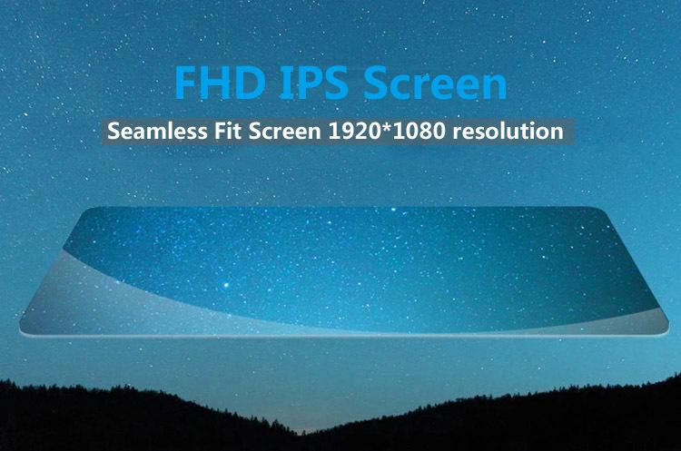 FHD IPSb