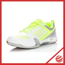 2014 nuevos de zapatos de bádminton Kason hombre profesionales bádminton Kason FYZH005(China (Mainland))