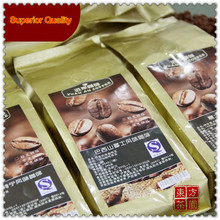 454g 100 Of The Original Organic Coffee Bean Mocha Freshly Baked Mocha Coffee Beans Slimming Coffee