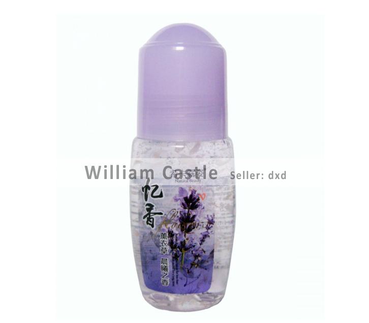 Лучший дезодорант лосьон для тела для духи женская высокое качество антиперспирантные аромат свежий духи оригинал бесплатная доставка