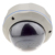 GADINAN 4.5 Inch Dome Vandal proof CCTV 1080P 2MP ONVIF Security Hi3516C SONY IMX322 Surveillance ONVIF IP Camera CCTV Full HD