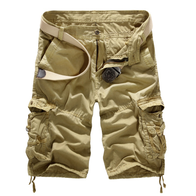2015 Spring Summer Brand New Fashion Mens Short Casual Sport Bermuda Linen Leisure Outdoors Joggers Trousers Sweatpants Shorts(China (Mainland))