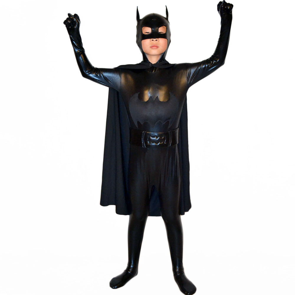batman dark knight costumes enfants promotion achetez des batman dark knight costumes enfants. Black Bedroom Furniture Sets. Home Design Ideas