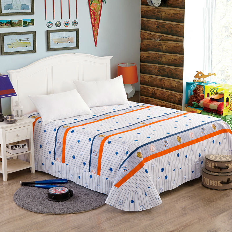 Compare Prices on King Bed Sheet Size- Online Shopping/Buy Low ...
