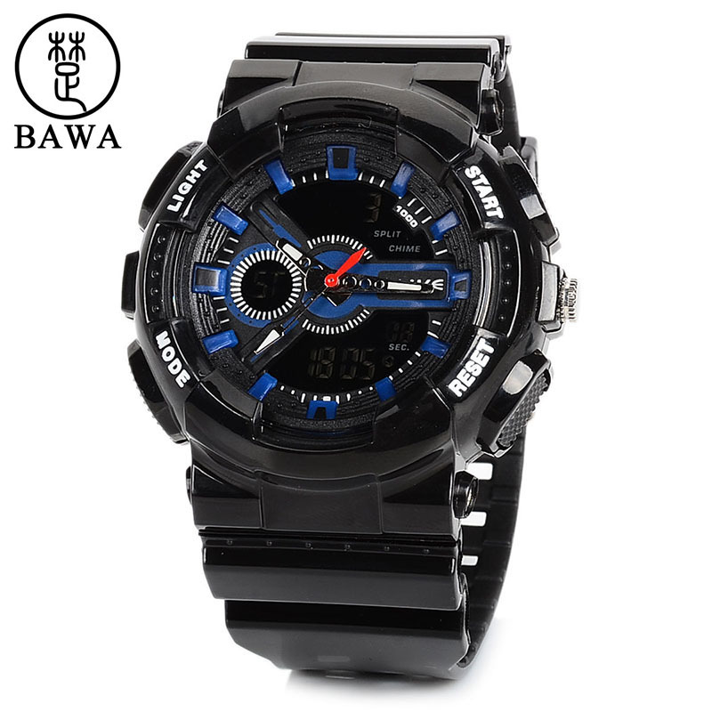2015 sale alike hight quality water resistant sport